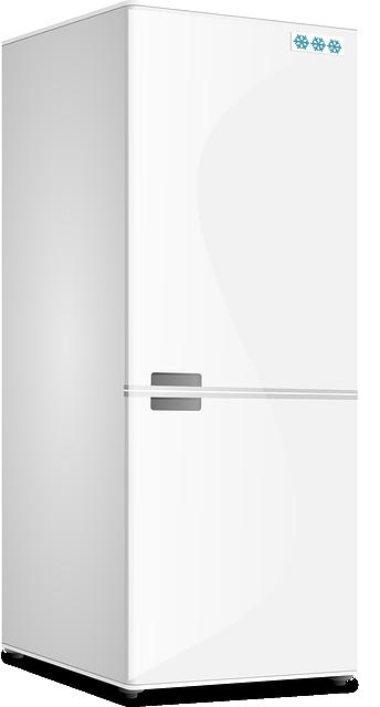 La réparation du réfrigérateur : ce qu'il faut savoir