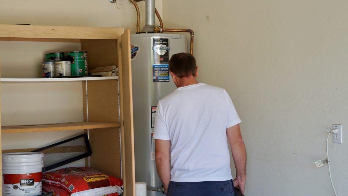 Les différences entre une chaudière électrique et une chaudière à gaz